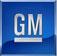 General Motors<br/>  Austria