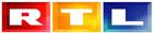 RTL<br/> Germany